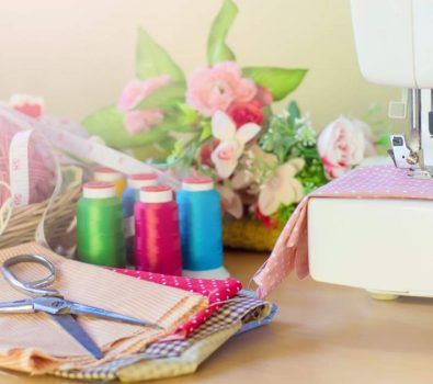 Pros and cons of some of the best sewing machine
