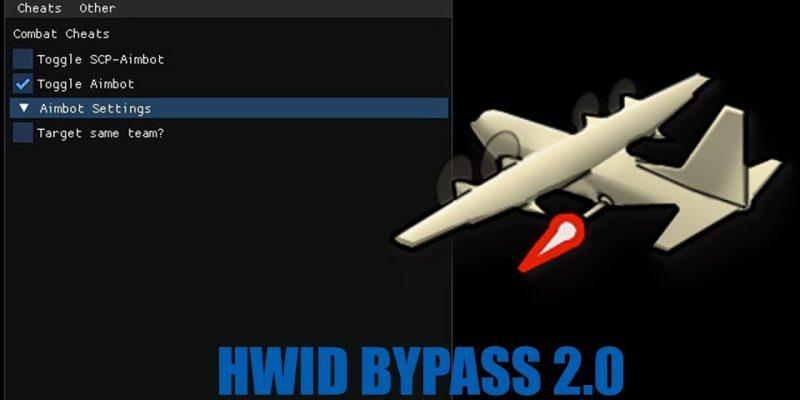 Hwid-spoofer-changer-in-2020