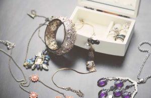 Buy Quality Jewelry