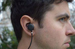 live translation earbuds